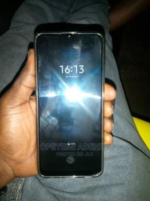 Samsung Galaxy A32 128 GB Blue | Mobile Phones for sale in Oyo State, Ibadan