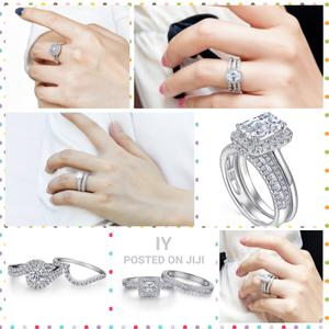 GET Your Perfect Wedding Ring   Wedding Wear & Accessories for sale in Edo State, Benin City