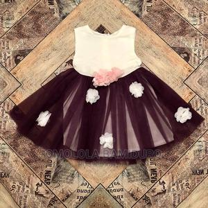 Turkey Baby Dress | Children's Clothing for sale in Oyo State, Akinyele