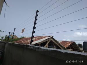 Electric Fence Wire   Electrical Equipment for sale in Lagos State, Lagos Island (Eko)