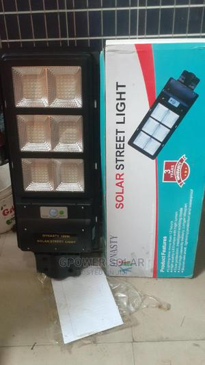 150 Watts With 3 Years Warranty | Solar Energy for sale in Lagos State, Lekki