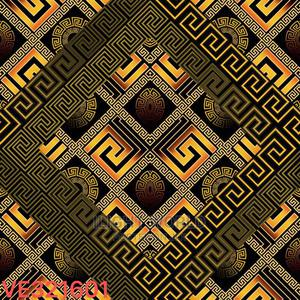 Wallpapep Versace, Gucci, Lv | Home Accessories for sale in Lagos State, Ifako-Ijaiye