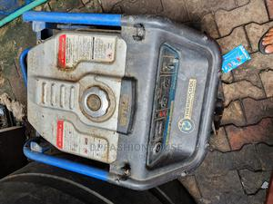 Fairly Used Thermocool Generator   Electrical Equipment for sale in Lagos State, Lekki
