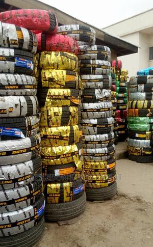 Boto and Winda Is Available for All Sizes | Vehicle Parts & Accessories for sale in Lagos State, Ikoyi