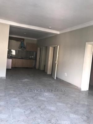 2bdrm Apartment in Lekki County Homes, Ikota for Sale   Houses & Apartments For Sale for sale in Lekki, Ikota