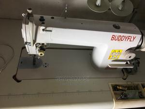 Buddy Fly Industrial Sewing Machine   Manufacturing Equipment for sale in Lagos State, Ikorodu
