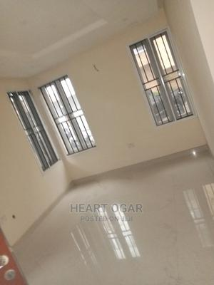 3bdrm Block of Flats in Parkview Estate for Sale   Houses & Apartments For Sale for sale in Ikoyi, Parkview Estate