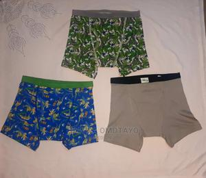 Boys Boxer Pants   Children's Clothing for sale in Oyo State, Ibadan