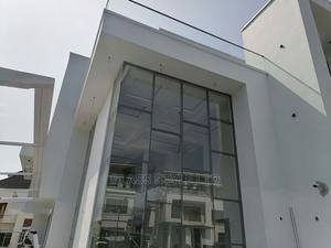 Aluminum Windows and Net | Windows for sale in Lagos State, Lekki