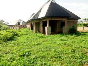 Furnished 3bdrm House in Ado Ekiti for Sale   Houses & Apartments For Sale for sale in Ekiti State, Ado Ekiti