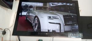 42 Inches LED (Lg) TV | TV & DVD Equipment for sale in Kaduna State, Kaduna / Kaduna State
