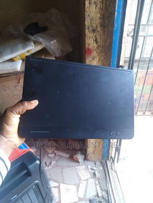 Phillips Blu_ray BDP 293012 PLAYER   TV & DVD Equipment for sale in Lagos State, Ikeja