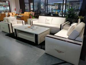 Executive Chair | Furniture for sale in Lagos State, Lekki