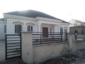 3bdrm Bungalow in De Castle, Awoyaya for sale   Houses & Apartments For Sale for sale in Ibeju, Awoyaya