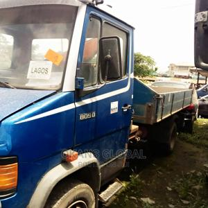 Tipping Trucks Trailer | Trucks & Trailers for sale in Lagos State, Apapa