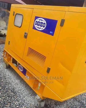 Fuelless Generators | Electrical Equipment for sale in Plateau State, Jos
