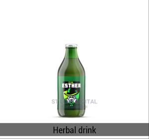 Herbal Drink | Vitamins & Supplements for sale in Anambra State, Awka