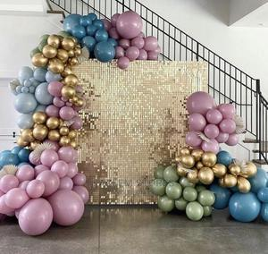 Balloon Decoration | Party, Catering & Event Services for sale in Lagos State, Surulere
