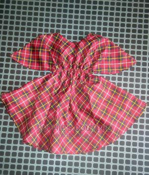 Kids Frock Gown | Children's Clothing for sale in Oyo State, Ibadan