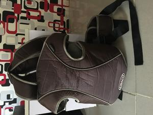 GRACO Baby Carrier | Children's Gear & Safety for sale in Lagos State, Ogba