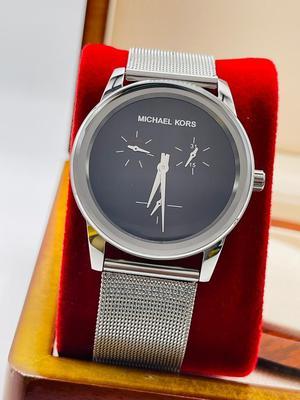 Michael Kors Chain Wristwatch | Watches for sale in Lagos State, Lagos Island (Eko)