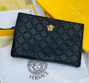 Versace Armpit Purse for Male | Bags for sale in Lagos State, Lagos Island (Eko)