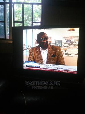 40 Inches Sony Bravia for Sale at Affordable Price. | TV & DVD Equipment for sale in Ogun State, Ado-Odo/Ota