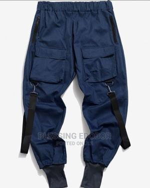Cargo Pant   Clothing for sale in Edo State, Benin City