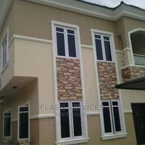 Aluminum Windows and Doors Production and Installations | Building & Trades Services for sale in Lagos State, Lekki
