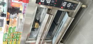 Industrial Oven | Kitchen Appliances for sale in Lagos State, Lagos Island (Eko)