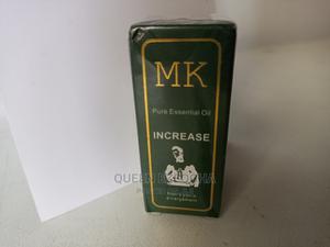 MK Penis Enlargement Oil   Sexual Wellness for sale in Lagos State, Ikotun/Igando