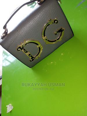 Hand Bag B | Bags for sale in Katsina State, Katsina