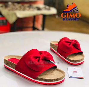 Give Your Feet a Classic Look   Shoes for sale in Anambra State, Oyi