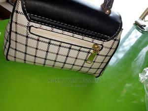 Ladies Hand Bag | Bags for sale in Katsina State, Katsina