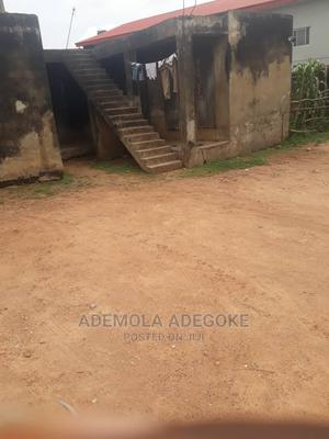 Furnished 6bdrm Bungalow in Eleyele for Sale | Houses & Apartments For Sale for sale in Ibadan, Eleyele