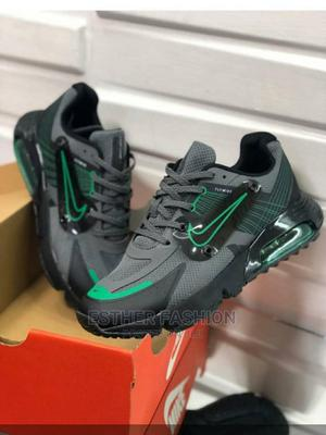 New Quality Unisex Sneakers | Shoes for sale in Lagos State, Ikeja