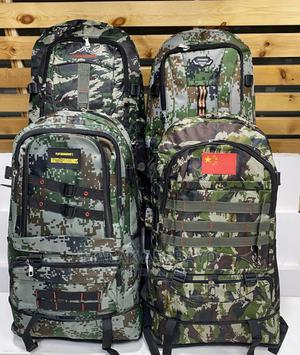 Multifunctional Bag | Bags for sale in Lagos State, Ipaja