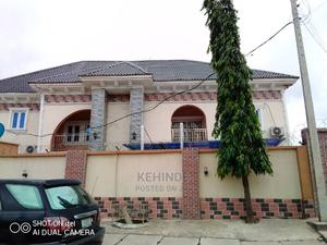 2bdrm Block of Flats in Mile 12 for Rent | Houses & Apartments For Rent for sale in Kosofe, Mile 12
