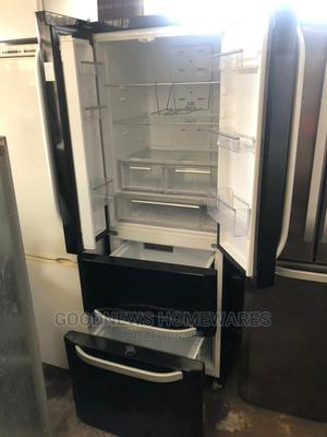 London Used Refrigerator | Kitchen Appliances for sale in Lagos State, Ojo