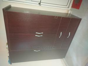 Wardrobe for Sale | Furniture for sale in Akwa Ibom State, Uyo