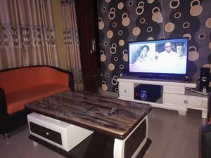 Center Table   Furniture for sale in Edo State, Benin City