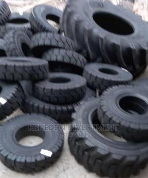 Contact Us for Ur Tractor Tyres for All Sizes | Vehicle Parts & Accessories for sale in Kaduna State, Kaduna / Kaduna State
