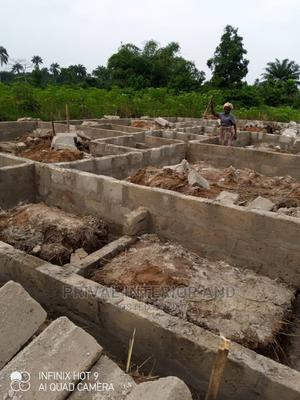 Architecture And Engineering   Building & Trades Services for sale in Delta State, Warri
