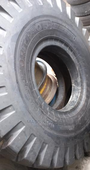 Michelin,Bkt,Chinese Otr Tyres   Vehicle Parts & Accessories for sale in Rivers State, Port-Harcourt