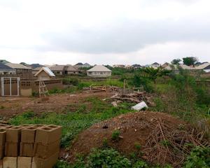 2 Plots of Land at Akoto Estate Elebu Area Ibadan | Land & Plots For Sale for sale in Oyo State, Ibadan