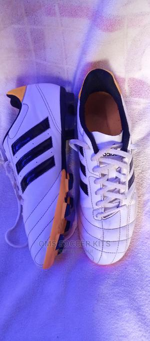 Adidas Soccer Boot | Shoes for sale in Lagos State, Ikotun/Igando