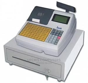 Aclas Original Electric Cash Register | Store Equipment for sale in Lagos State, Ikeja