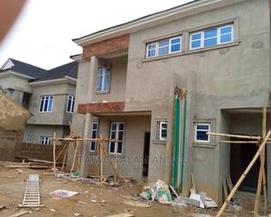 4bdrm Duplex in Ashi,Bodija, Ibadan for Sale   Houses & Apartments For Sale for sale in Oyo State, Ibadan
