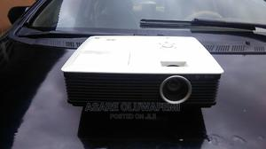 LG Projector | TV & DVD Equipment for sale in Lagos State, Abule Egba