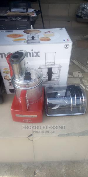 Food Processor | Kitchen Appliances for sale in Lagos State, Surulere